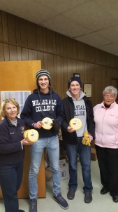 kiwanis cheese project 4